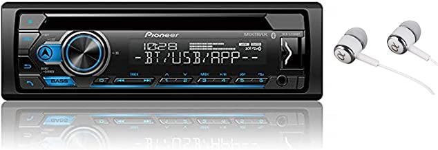 Best pioneer bluetooth connection Reviews