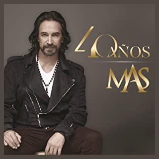 Best marco antonio solis mp3 Reviews