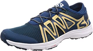 Men's Crossamphibian Swift 2 Athletic Water Shoes