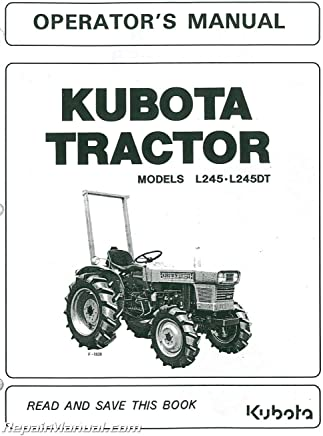 manual for ih b250 tractor ebook on