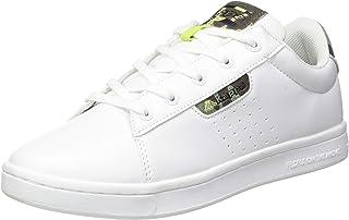 Kappa - Chaussures Tchouri Lace - Kid