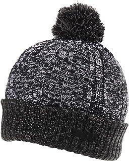 NEFF قبعة رجالي Impervious Pom