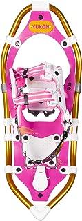 Yukon Charlies Pro Float Women's Snowshoe
