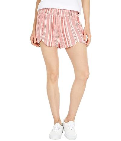 Billabong Cool Down Shorts