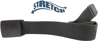 Evolite Outdoor Stretch Kemer 4cm