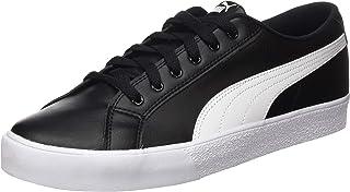 حذاء باري زي للرجال من بوما