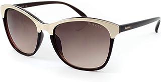 Óculos De Sol Bulget - Bg5130 T01 - Marrom