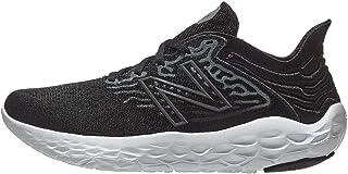حذاء جري للسيدات من نيو بلانس، نوع فريش فوم بيكون V3