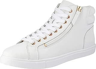 Sandler SNAP Women's Sneaker