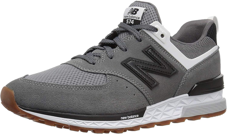 New Balance 574 Sport v1 Sneaker da uomo