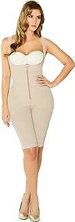 2397 BBL Shapewear for Women | Fajas Colombianas Post Surgery