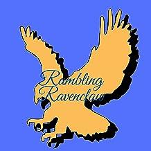Rambling Ravenclaw