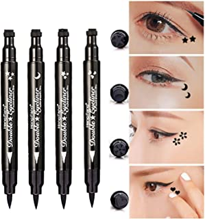 Best Eyeliner Shape Stamp of 2020 – Top Rated & Reviewed