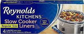 Best slow cooker towel Reviews