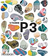 Best vitamin p3 painting Reviews