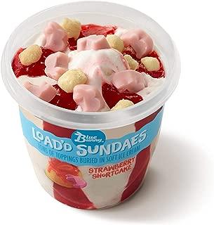 Best magnum strawberry ice cream Reviews