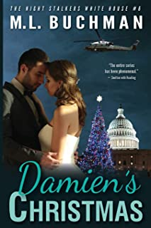 Damien's Christmas: 6