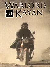warlord of kayan