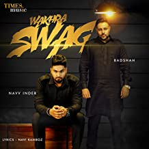 Best swag audio song Reviews