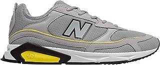 New Balance Men's X-Racer Sneakers -Yellow