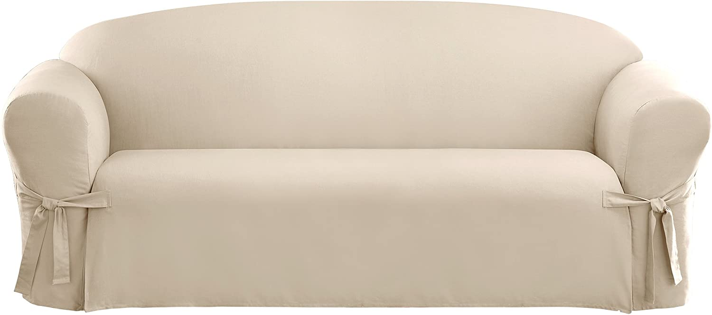 Best Ikea Sofa Bed