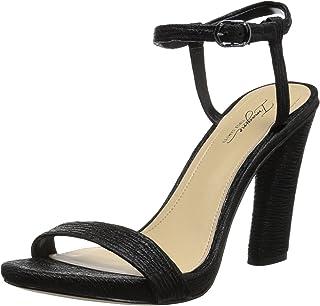 Imagine Vince Camuto Unisex-Adult Sune Heeled Sandal