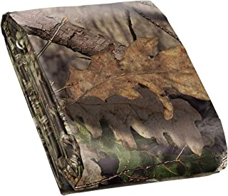 Allen Company Camo Tarp (8 x 10 feet) -Mossy Oak Break-Up Country, Unknown, Medium: 8' x 10'