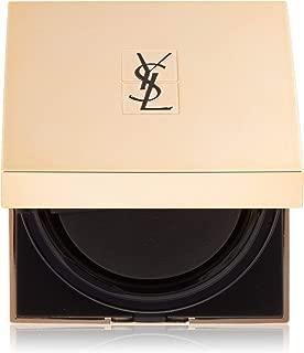 Yves Saint Laurent Yves saint laurent touche eclat le cushion liquid foundation compact - #b30 almond, 0.53oz, 0.53 Ounce
