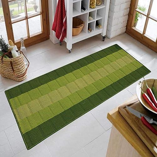 Kitchen Floor Mat Buy Kitchen Floor Mat Online At Best