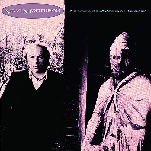 One Irish Rover by Van Morrison on Amazon Music - Amazon.com