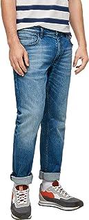 s.Oliver Men's Jeans