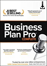 business pro plan software
