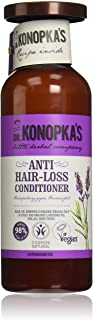 Dr.Konopka's Anti Hair-Loss Conditioner, 500 ml