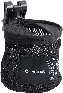 ヘリノックス カップホルダー Helinox 収納袋付き