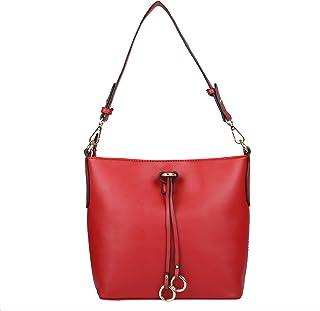 Giordano Women's Tote Handbags