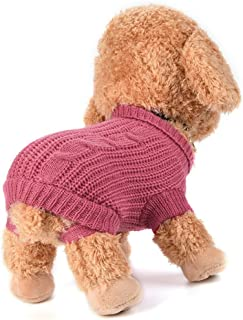 selmai camuflaje perro traje impermeable con capucha trim de invierno para peque/ño perro gato cachorro