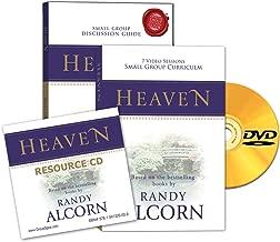 Heaven Church Kit