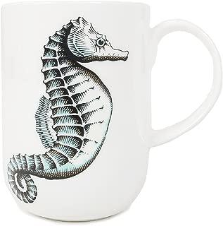 Best jersey pottery mugs Reviews