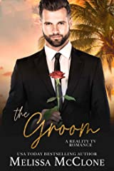 The Groom: A Clean and Wholesome Romance (A Keeper Series Book 1) Kindle Edition
