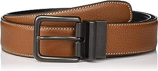 حزام أمتعة بيري إيليس للرجال من بيري إليس قابل للعكس 35 ملم