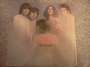 Best man revelation 1969 Reviews