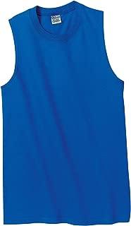 Gildan G220 Cotton Tank T-Shirt