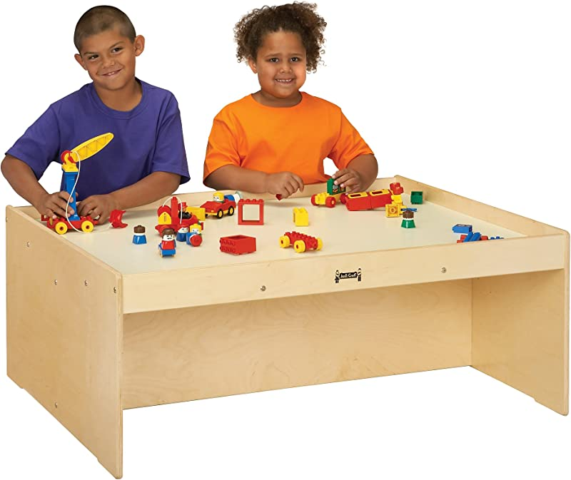 Jonti Craft 5751JC Activity Table