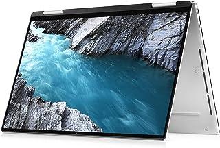Dell XPS 13-9310 2in1 Intel i7-1165G7,32 GB Ram,1 TB SSD,SH,W10,13.4UHD Screen,3 Yr McAfee, Silver