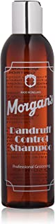 Morgans Dandruff Control szampon 250 ml