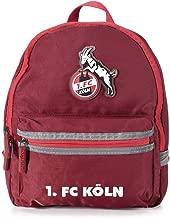 FC K/öln Faulenzer 1