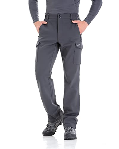 0e14a607714 Travel Pants  Amazon.com