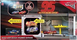 Best lightning mcqueen rust eze racing center Reviews