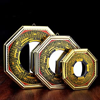 Best chinese bagua mirror Reviews