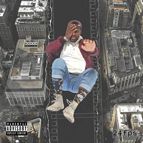 6fps [Explicit] by Bebe Scammre on Amazon Music - Amazon com